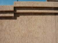 Texture Specialised Finishes
